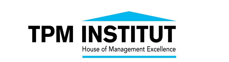 TPM-Institut